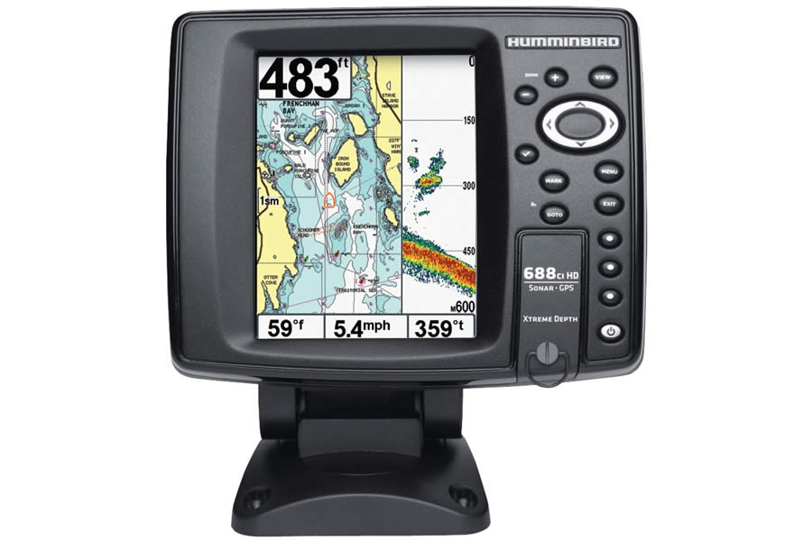 humminbird-408120-1-fishfinder-597ci-hd-di-combo-review-sale