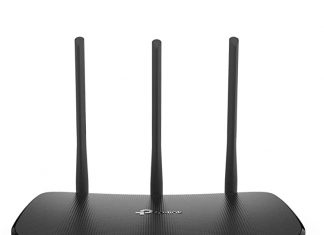 [Cover] TP-LINK TL-WR940N Review