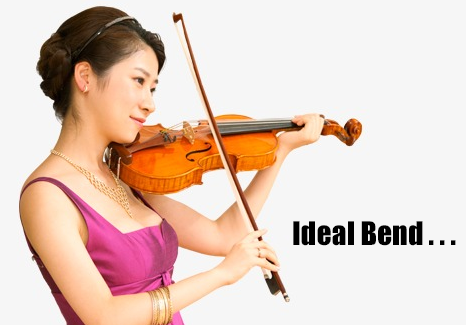 How to pick a violin that is right for you
