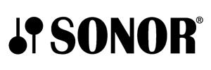 Sonar Drum Sets