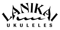 Lanikai-Soprano-Ukulele