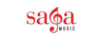 saga music diy guitar-kit