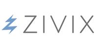 Zivix musical instruments