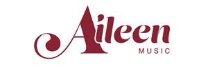 Aileen Music Banjos