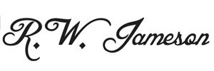 RW Jameson Banjos