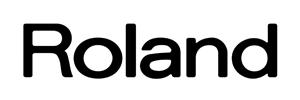 Roland Synth Logo