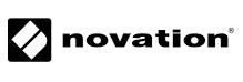 Novation Logo