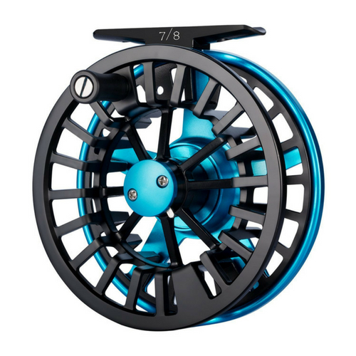 Piscifun Aoka Aluminum Best Fly Fishing Reel Review