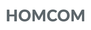 Homcom Furniture Logo