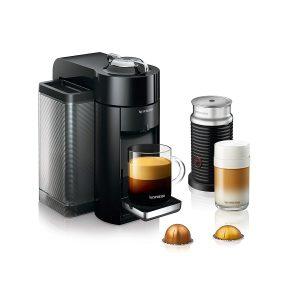 Nespresso Vertuo Evoluo Coffee