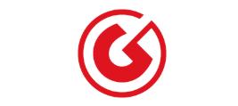 Gibraltor Hardware Drum Throne