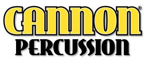 Cannon Percussion