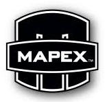 Mapex Drums Drum Throne