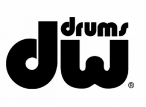 DW Drums AKA Drum Workshop