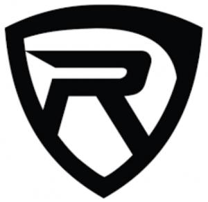 Rockville Audio Drum Thrones