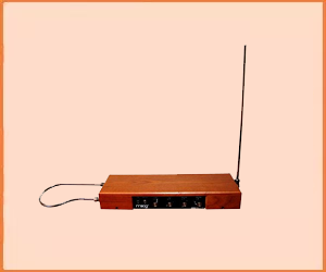 Best Theremin Kit For Beginners in 2019