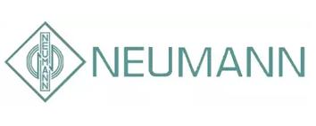 Neumann Studio Monitors