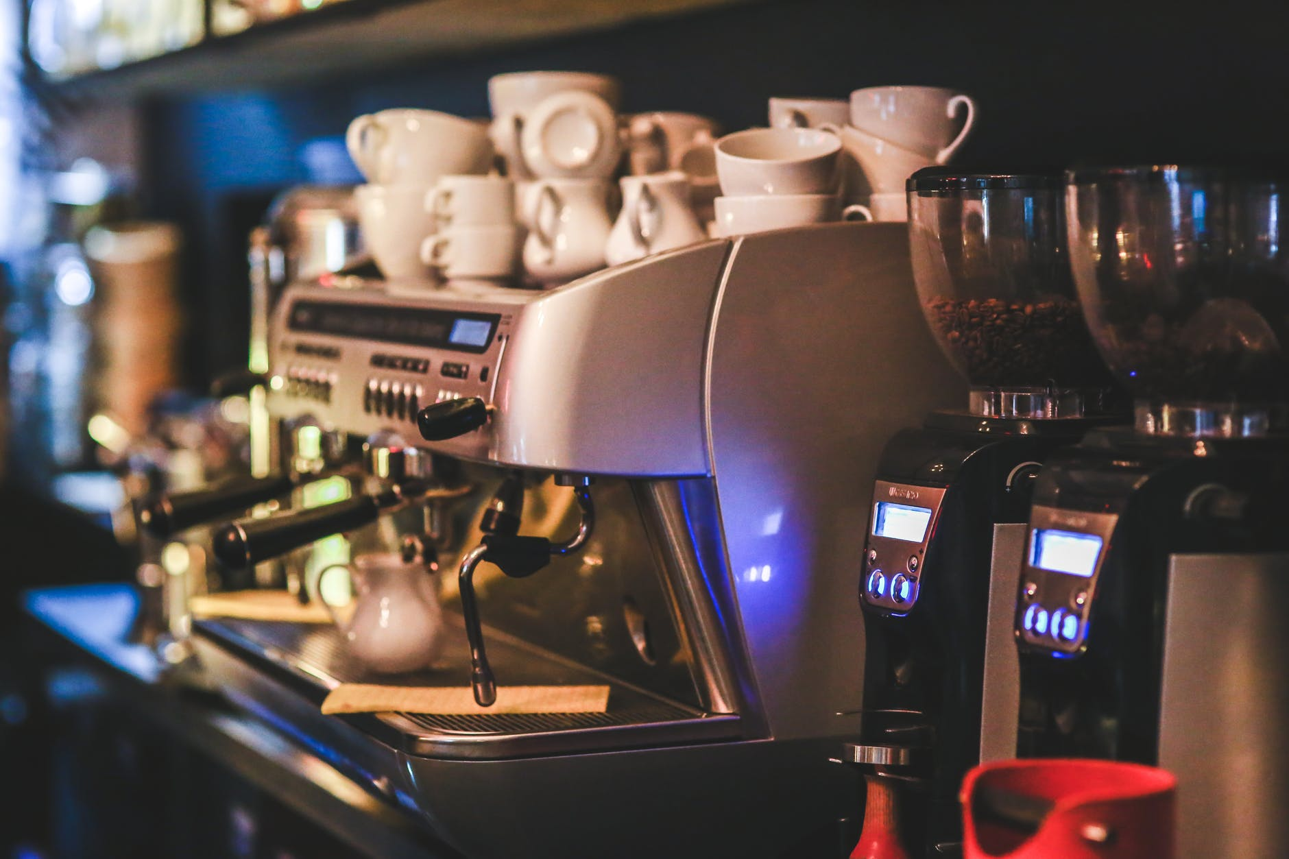 Coffee Maker Buying Guide: How to Choose the Best Coffee Maker
