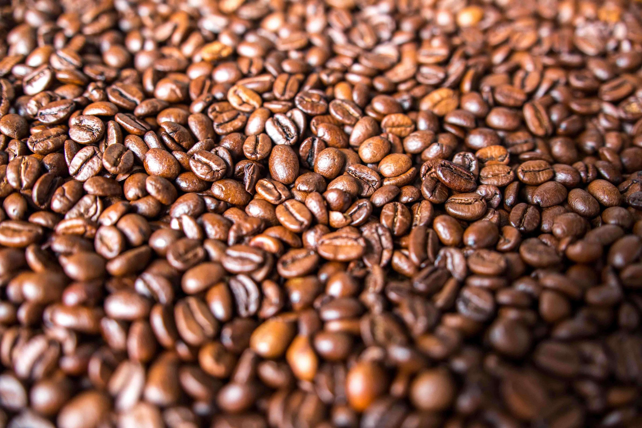 Espresso Beans Vs Coffee Beans: Know The Difference