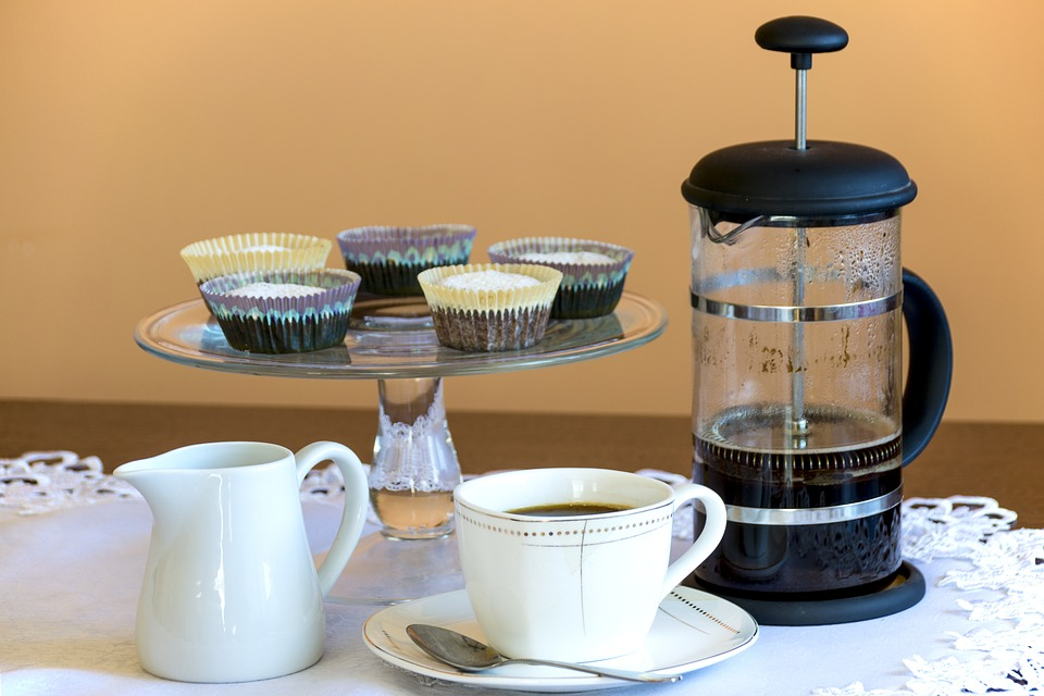 How to Clean a Coffee Maker- A Step-by-Step Guide