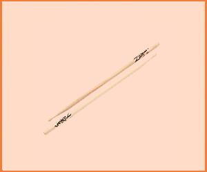 best drumsticks