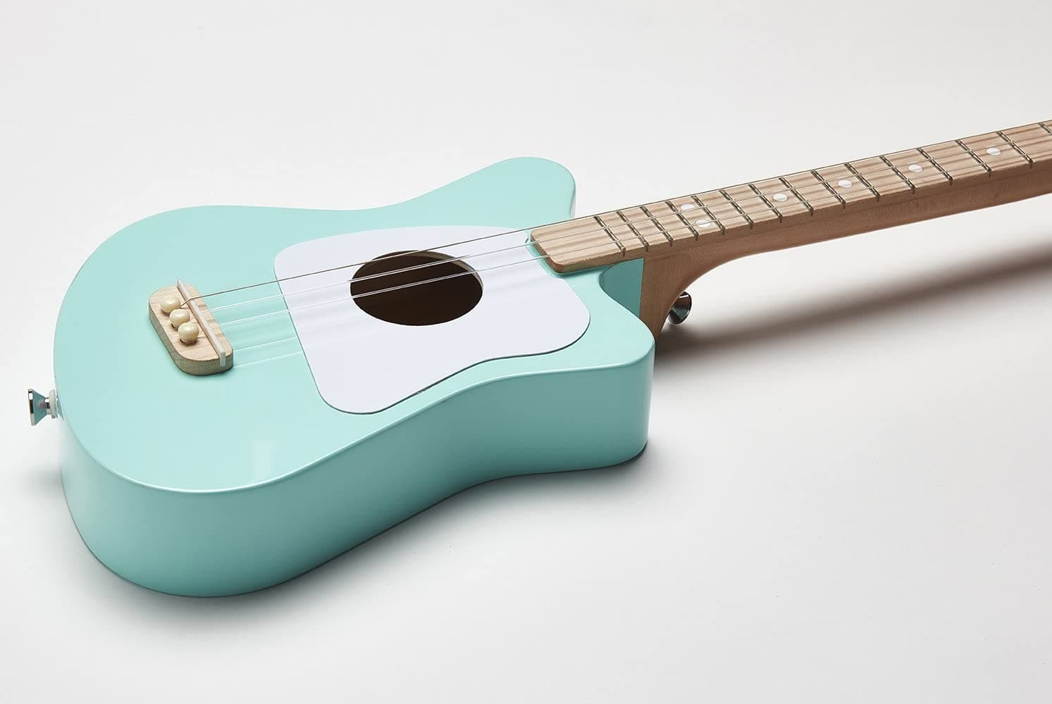 Best Kids Acoustic Guitar in 2021