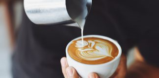 Make coffee healthier tips