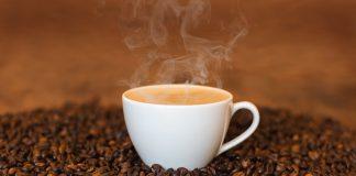 best coffee beans (whole bean)