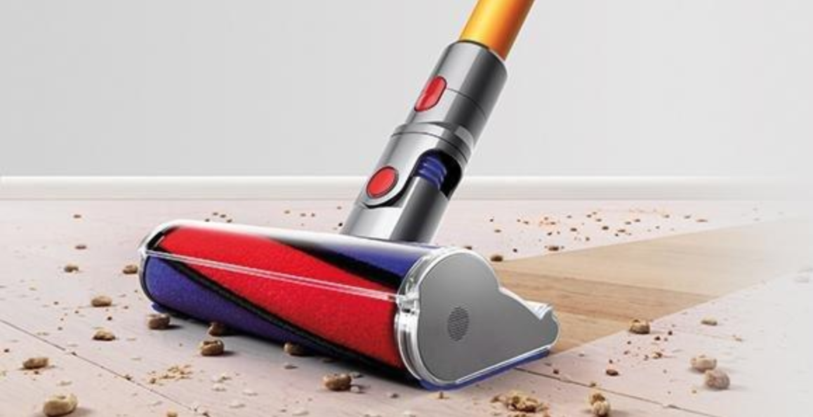 Best 5 Cordless Vacuums of 2021