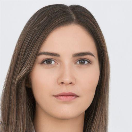 Dora Ayala