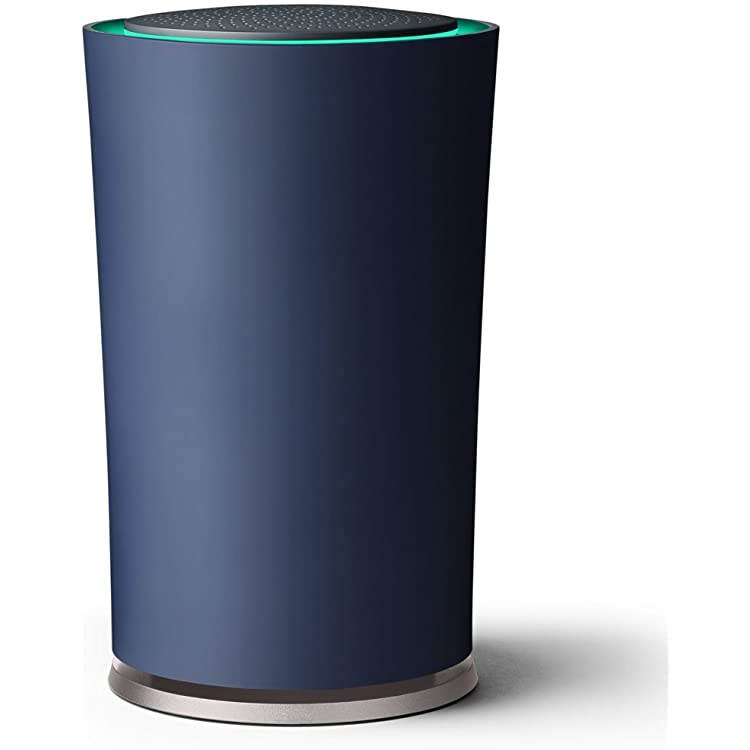 [Cover] Google OnHub Wireless Router Review